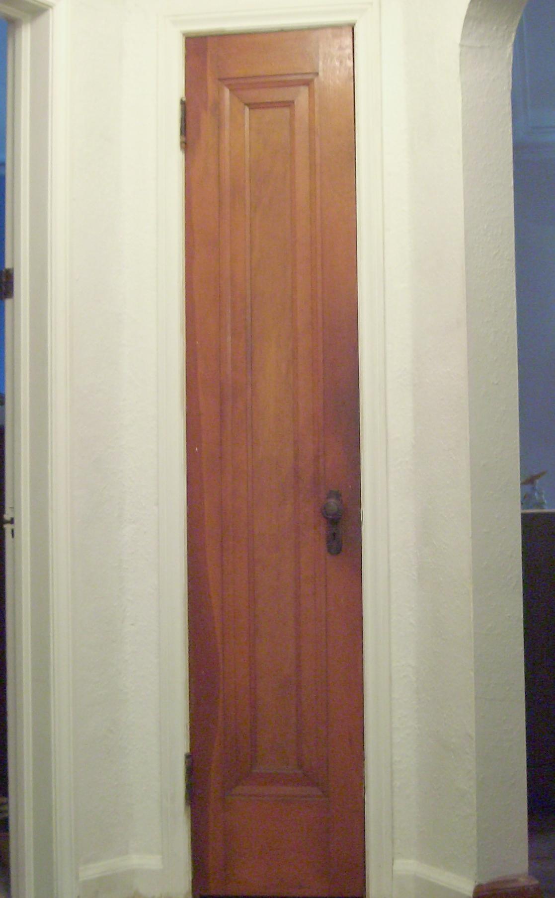 File:Linen Closet