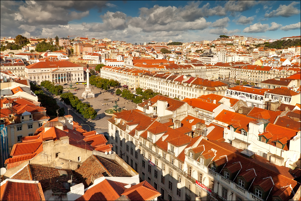 Golden Visa in Portugal: success in reactivating the real estate market