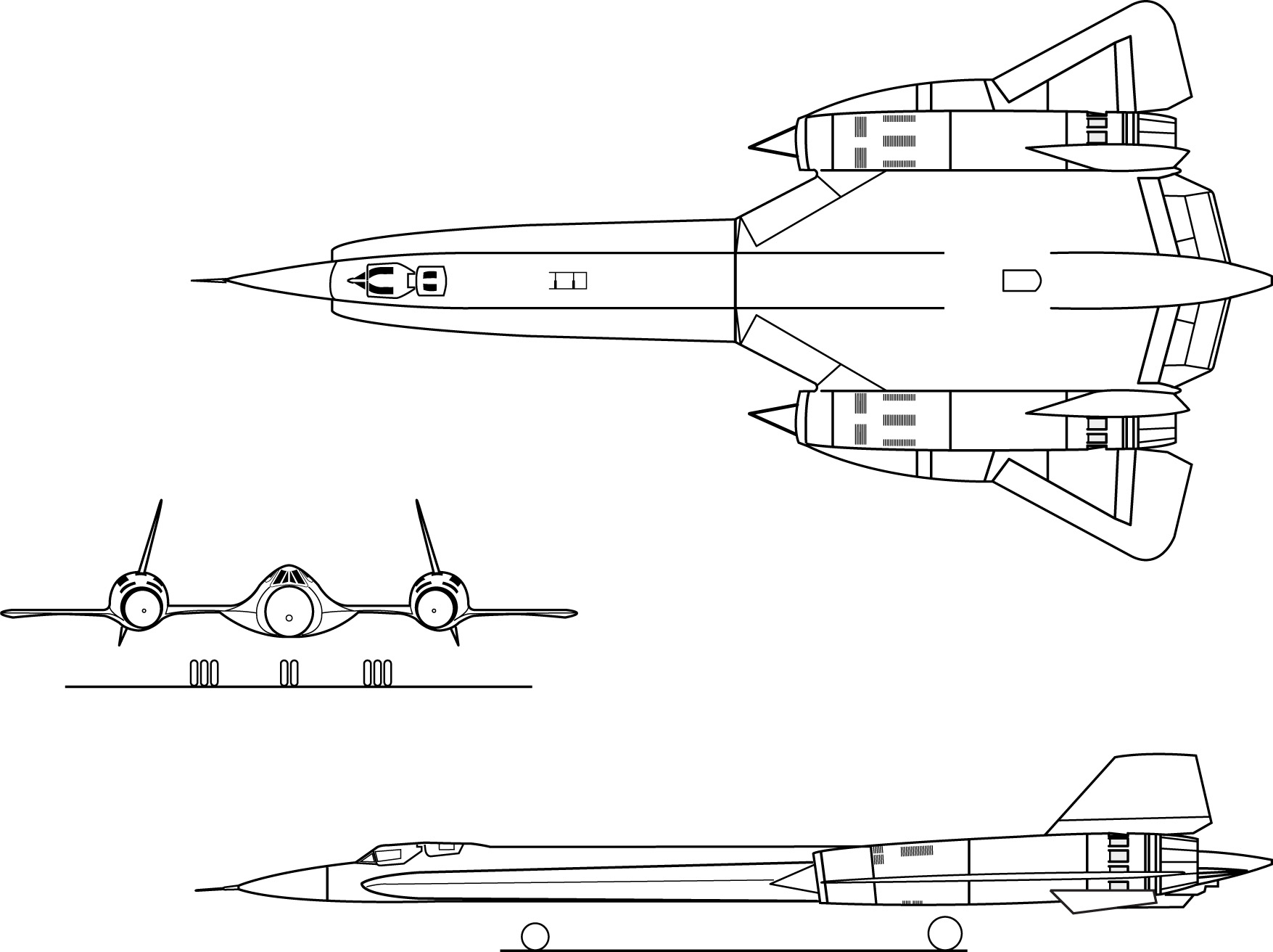 15 Illustrator Tutorials For Creating Isometric Illustrations Vector 5017 together with Fw 190 A 8 Walter Wagner 611991088 furthermore Gloster Gladiator besides Showthread likewise Orthographic Drawing Essay. on aircraft orthographic projection