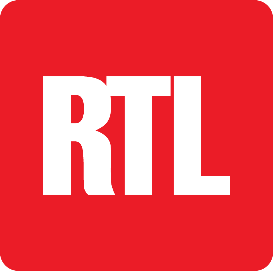 datation Sendung RTL2 devrais-je payer pour les rencontres en ligne