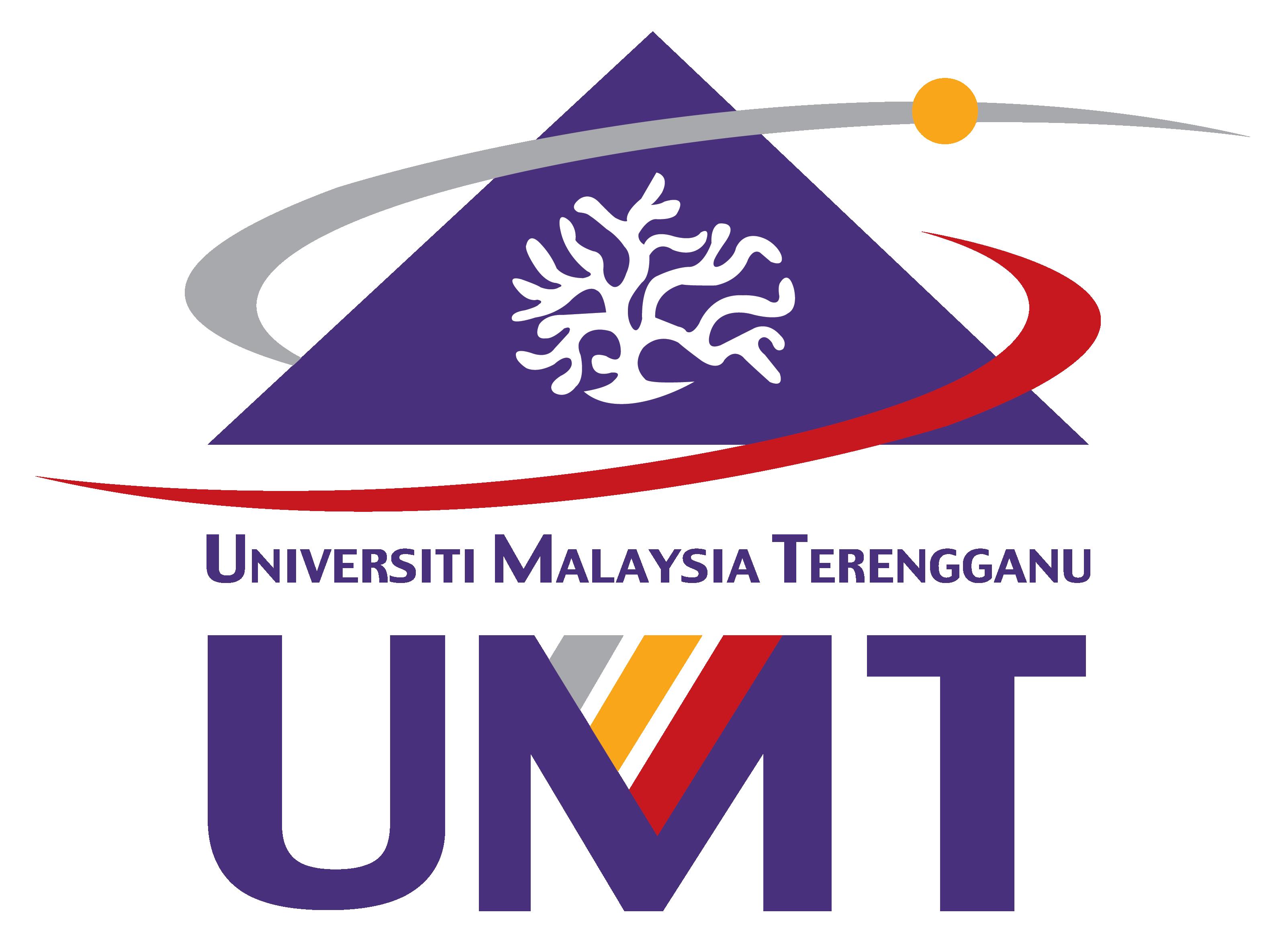 Universiti Malaysia Terengganu Wikipedia