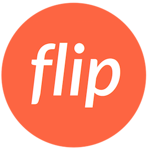 Flip Id Wikipedia Bahasa Indonesia Ensiklopedia Bebas