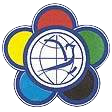 Logo of 12th World Festival of Youth and Students.png