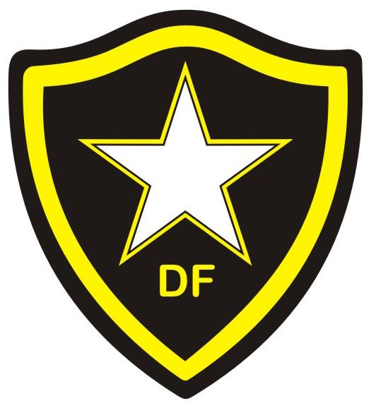 Associação Botafogo Futebol Clube - Wikiwand 9562ee354902f