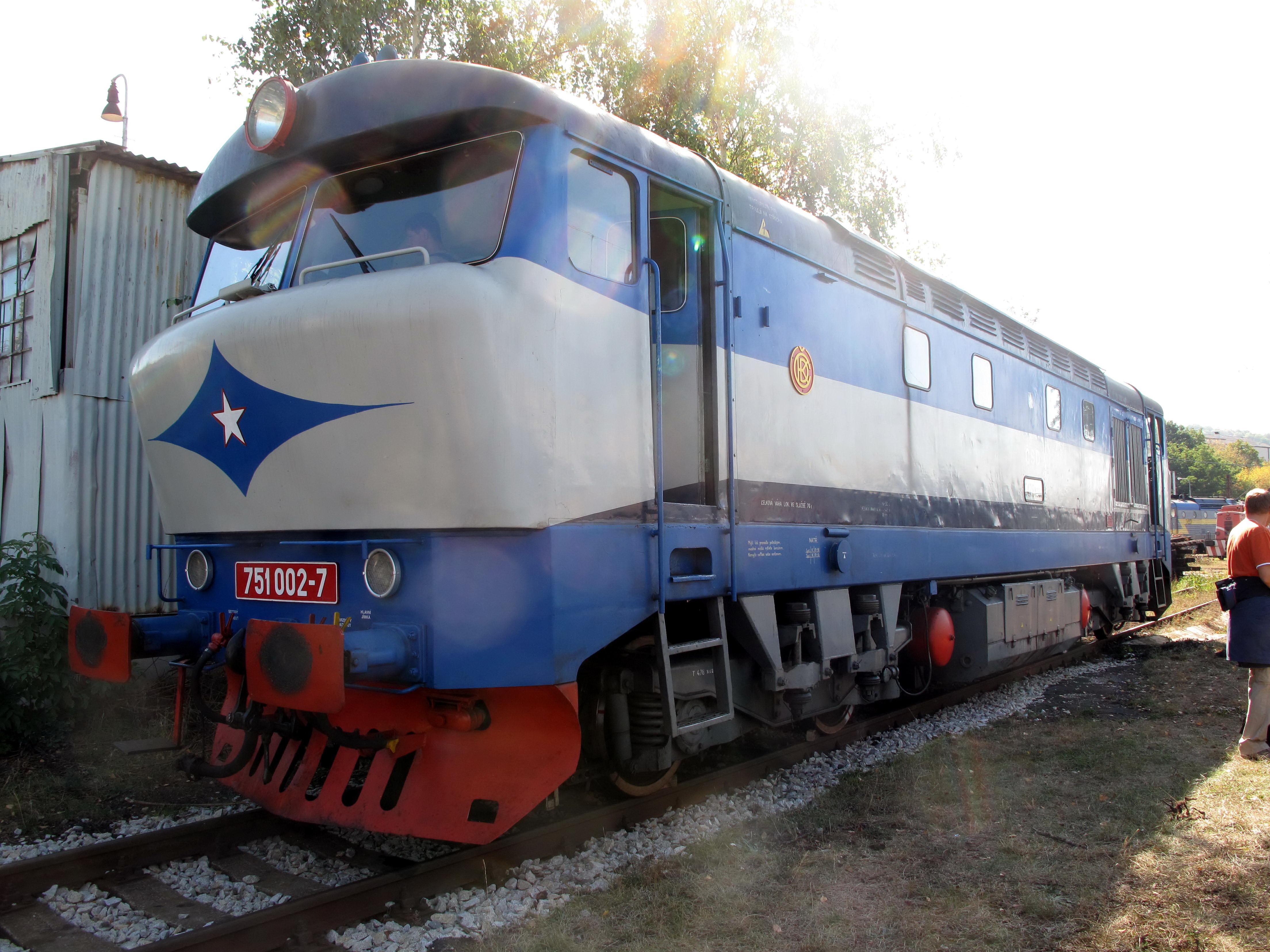 File:Lokomotiva 751 v Maloměřicích.jpg