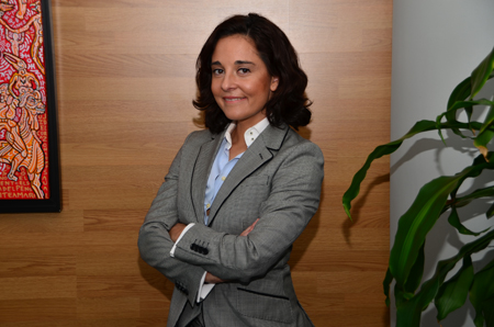 File:MARIA RUBERT, INTERNATIONAL LAWYER AND ARBITRATOR.jpg