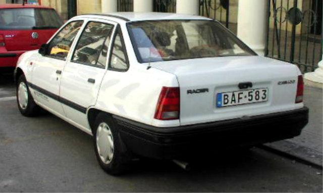 Amazing Nigeria Cars Used In The 90 S Photos Car Talk 2 Nigeria