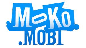 Moko mobi com