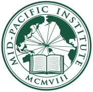 Mid Pacific Institute Elementary