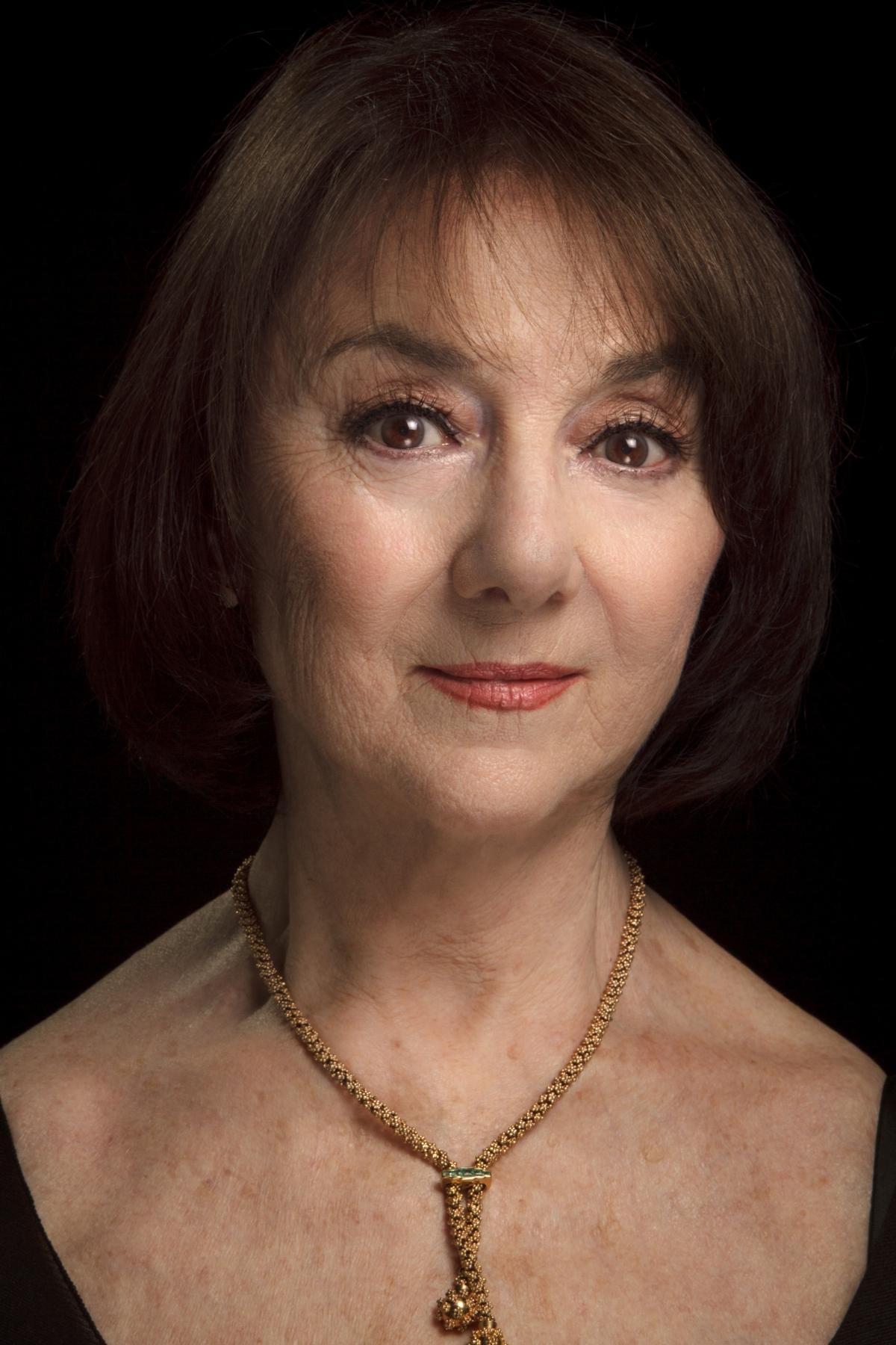 Maria Pogee