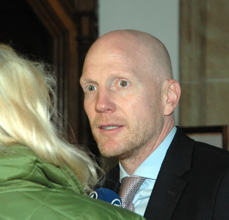 Matthias Sammer Steckbrief