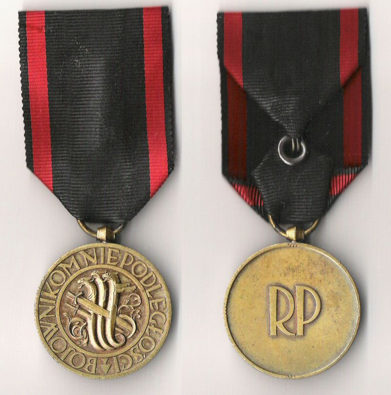 Medal_niepodleglosci_Polska.jpg