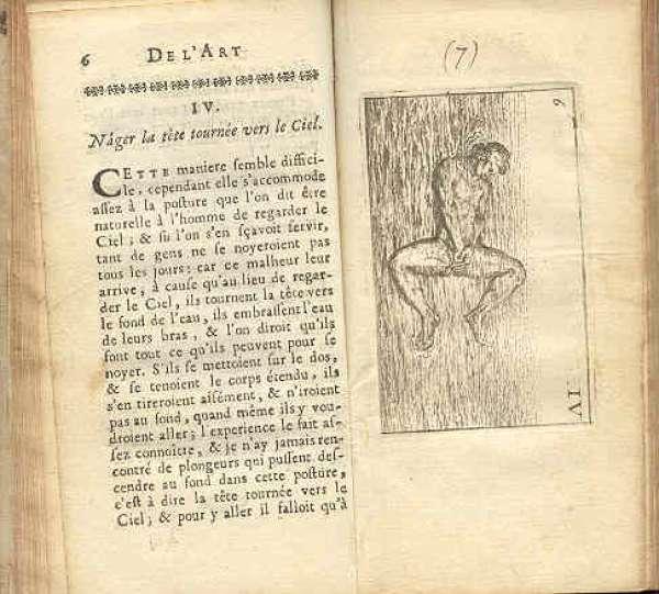 http://upload.wikimedia.org/wikipedia/commons/3/3e/Melchis%C3%A9dech_Th%C3%A9venot_Art_de_Nager.jpg