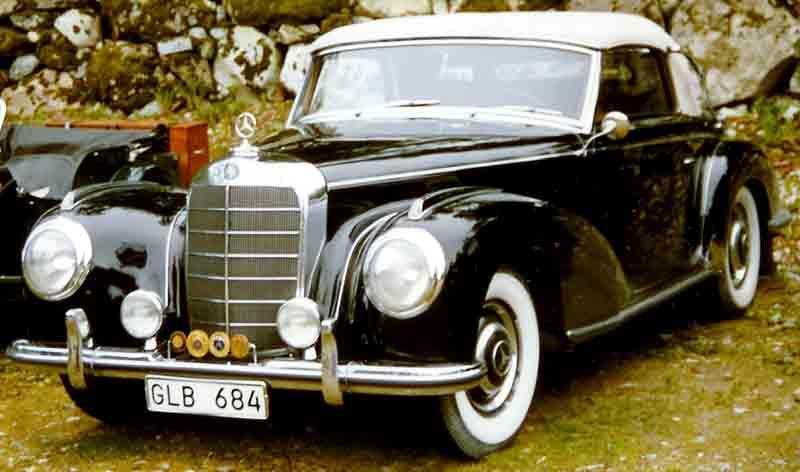 File mercedes benz 300s cabriolet a for 1953 mercedes benz