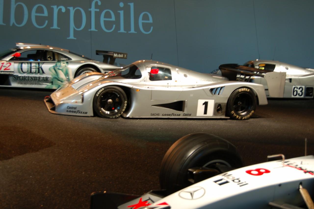 Mercedes_C11.jpg