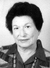Milena Tzaneva 2004.jpg