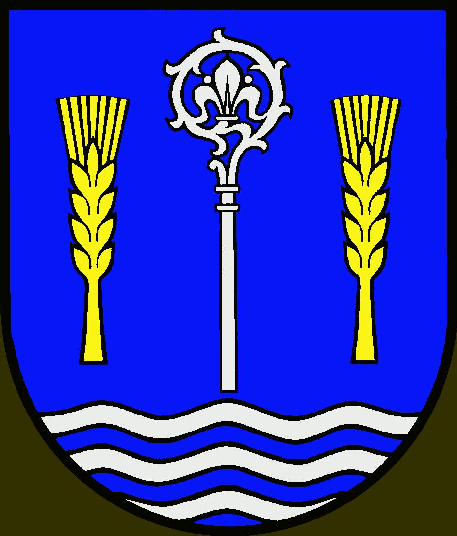 Münsterdorf