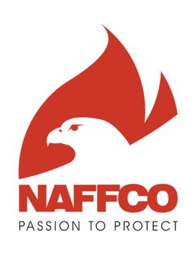 NAFFCO - Wikipedia