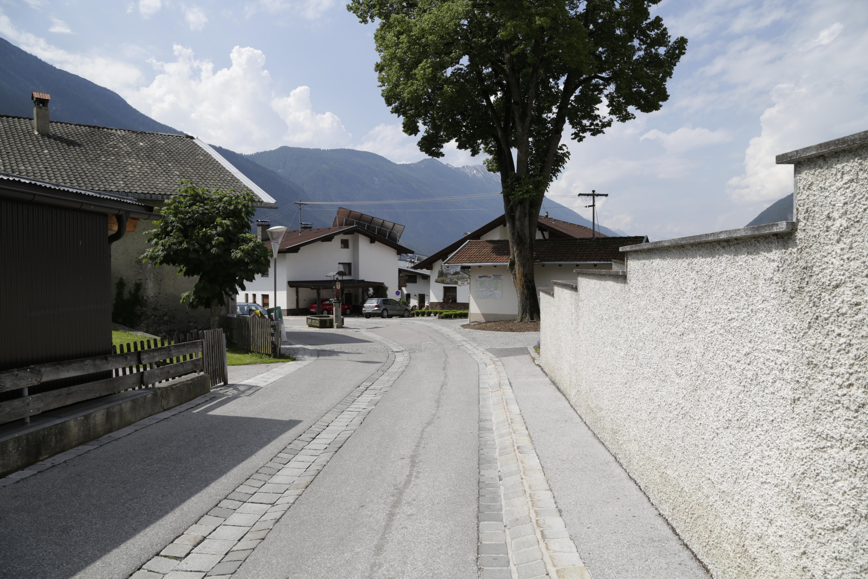 Recyclinghof - Gemeinde Nassereith - Startseite