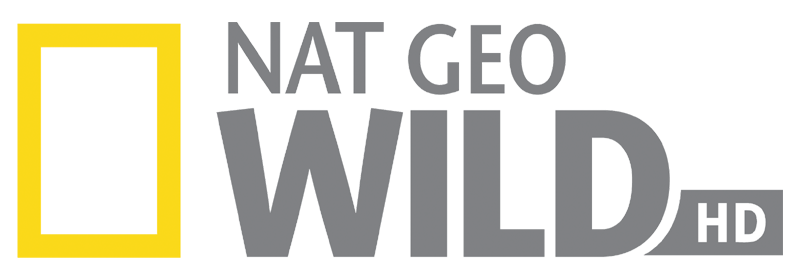 File Nat Geo Wild HD l...