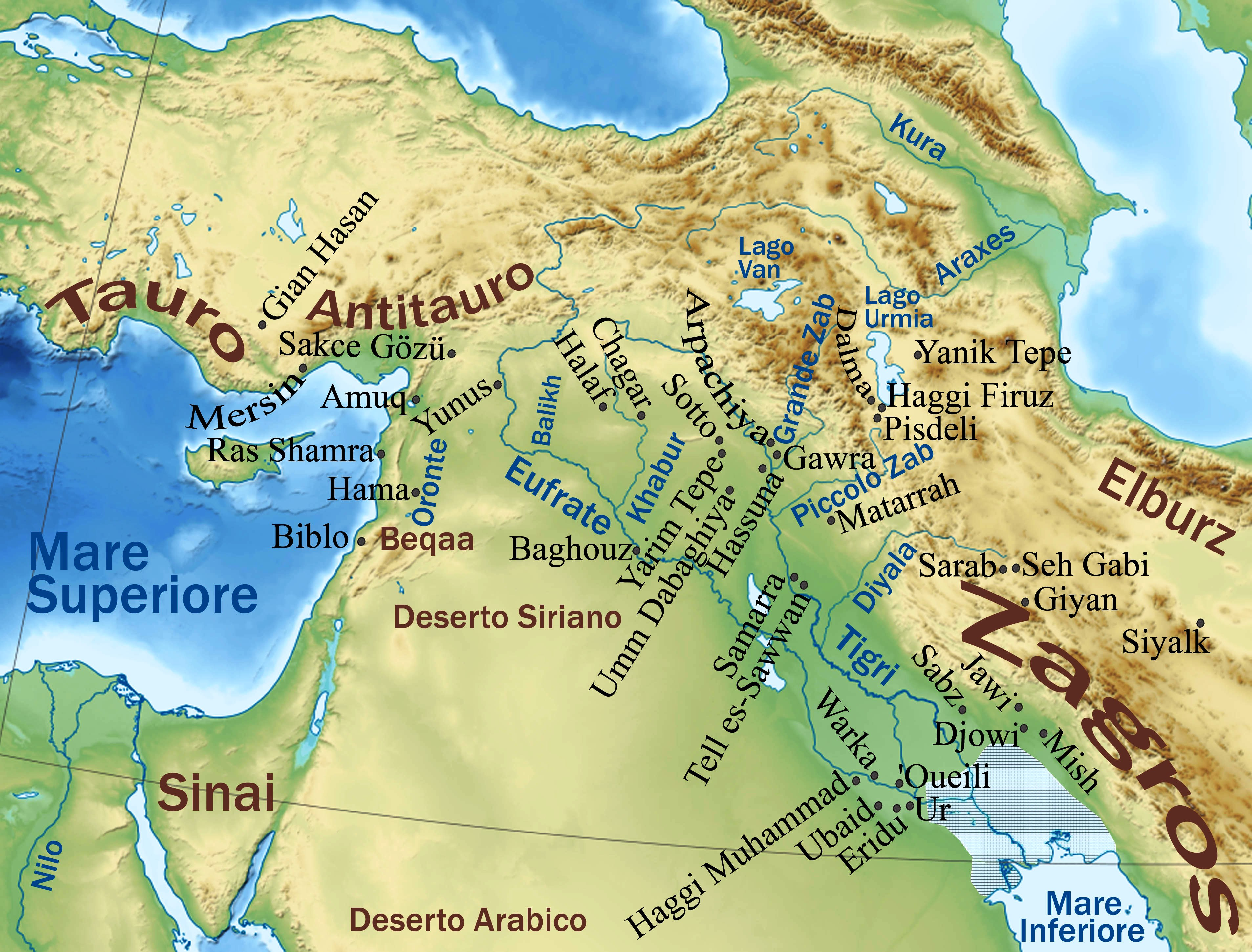 dating mapa ng mesopotamia Distance from jerusalem to graph showing distances and directions to other locations click arrows to see the route on a map learn more about the distance.