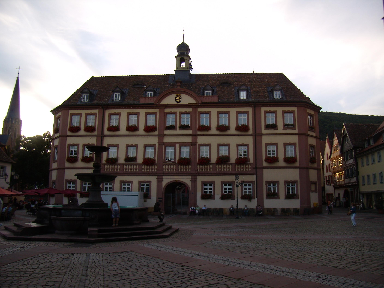 singles neustadt weinstraße Bielefeld