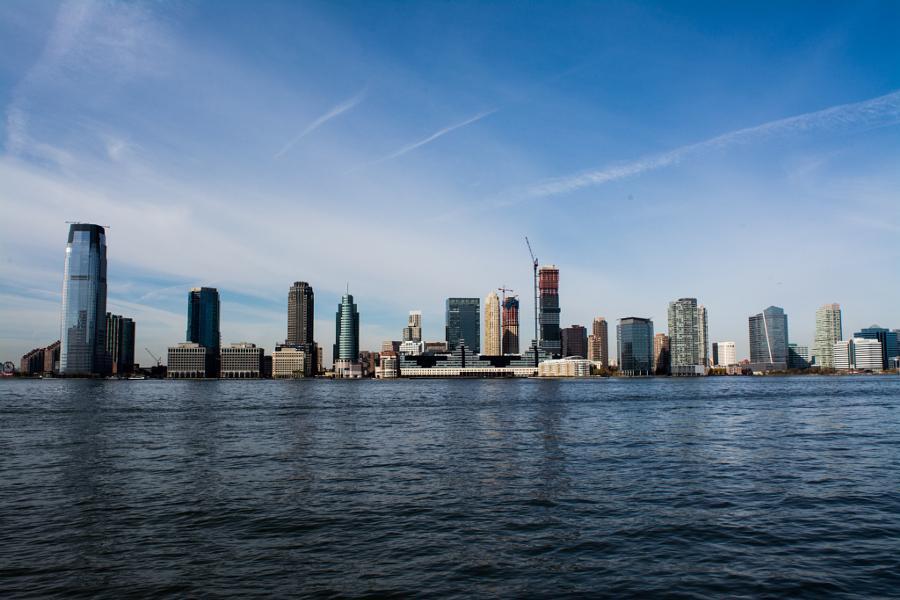 New Jersey skyline.jpg
