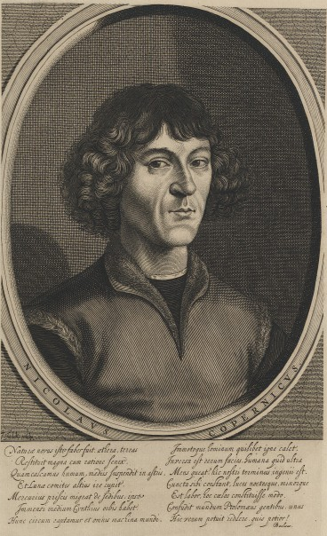 nicolaus copernicus Nicolaus copernicus (1473–1543) nicolaus copernicus [nikklas koppernigk] was born on 19 february 1473 in torun, poland nicolaus copernicus image painting of nicolaus copernicus (1473-1543) credit: wikipedia he first studied at cracow from 1492 to 1494, then in 1496 was sent to italy to study canon law at the.