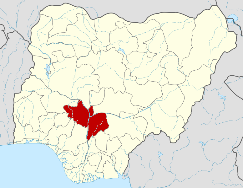 Filenigeria kogi state mapg wikimedia commons filenigeria kogi state mapg sciox Choice Image
