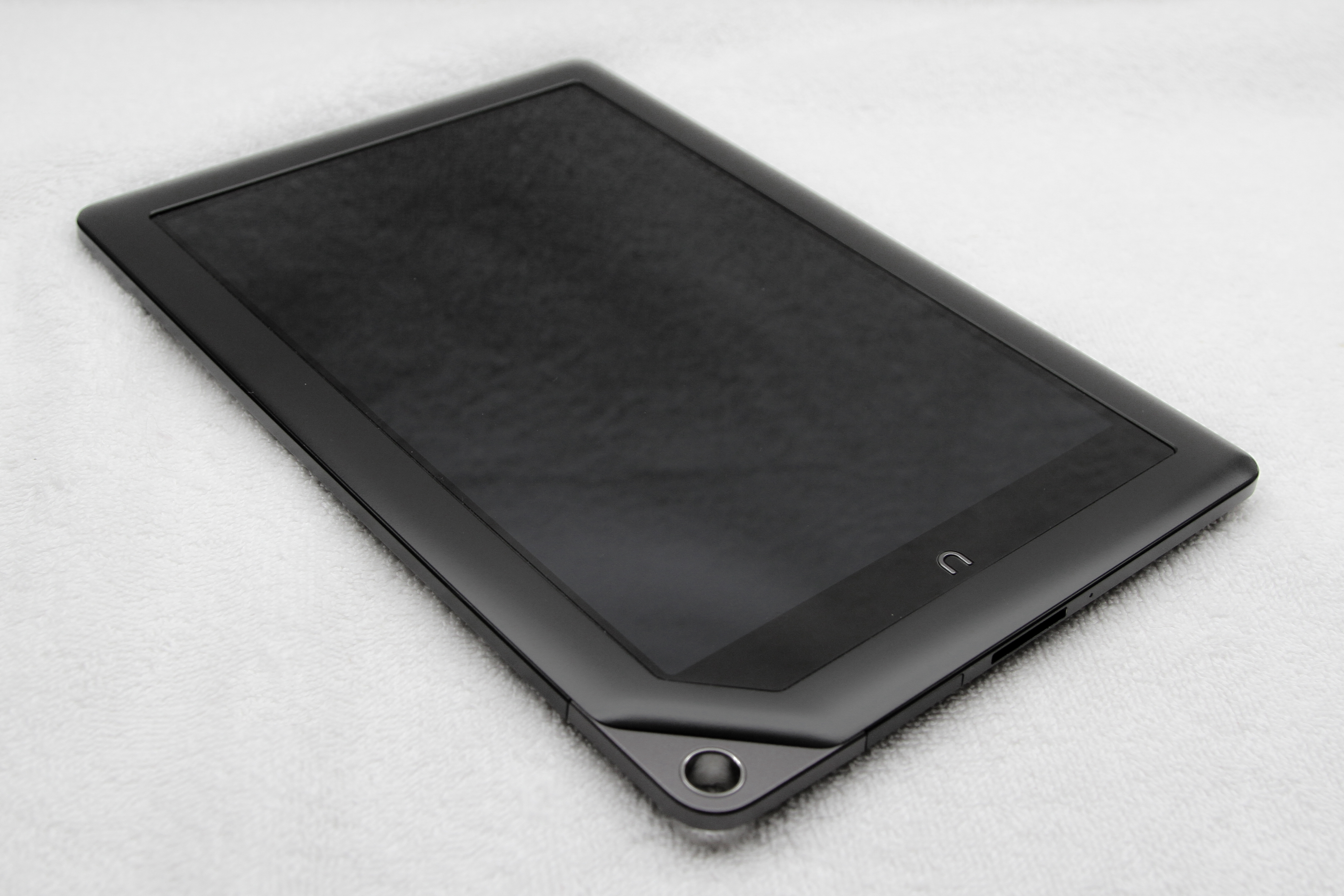 Ebook S For Nook Color