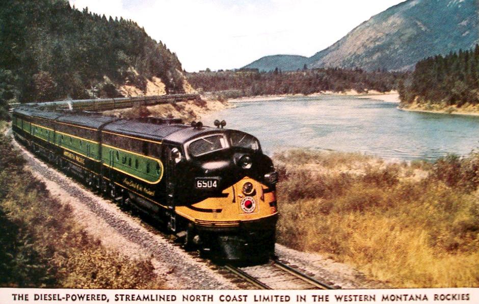 Railroad Pass Car Show Nv
