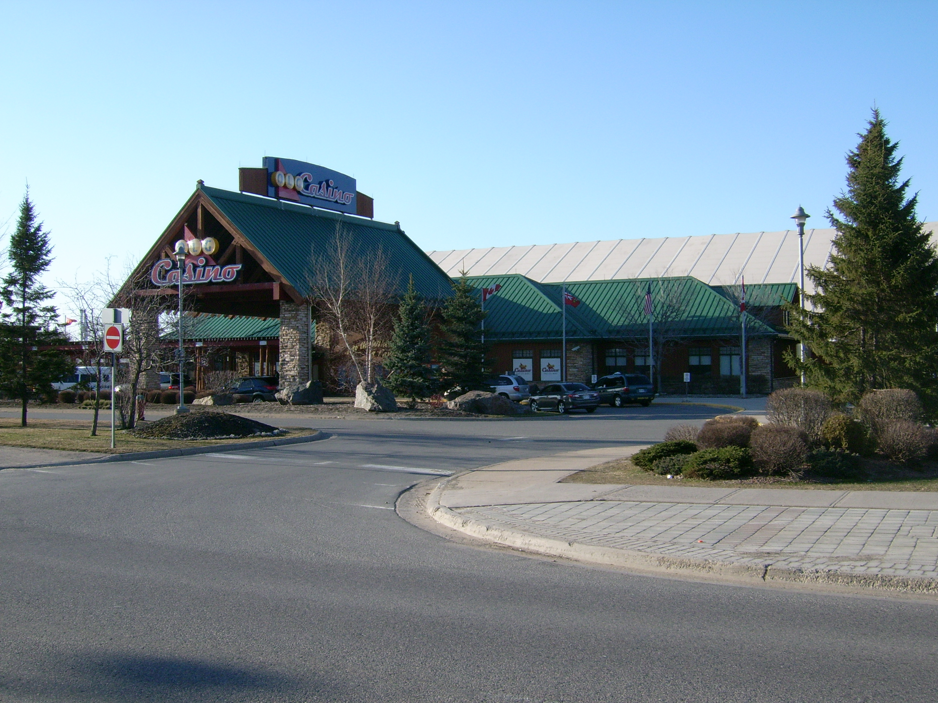 Sault st. marie casino chinook winds casino lincoln city oregon
