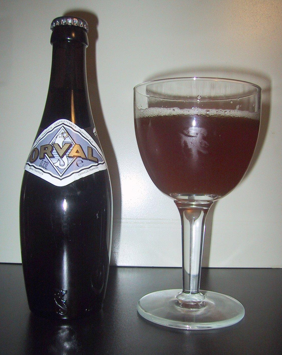Belgium Glass Wiki