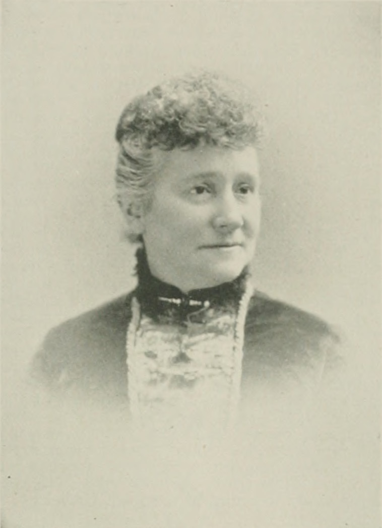 PHŒBE PALMER KNAPP A woman of the century (page 449 crop).jpg