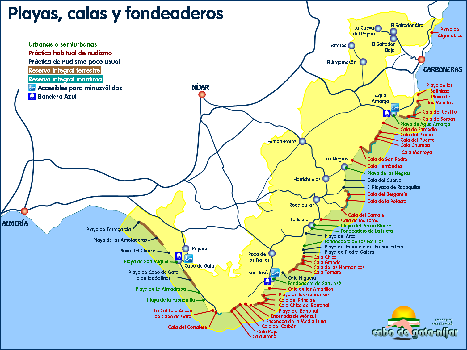 Hotel Cactus Mallorca Playa Palma