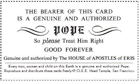 POEE_Pope_Card.jpg