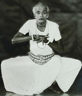 Pankaj Charan Das