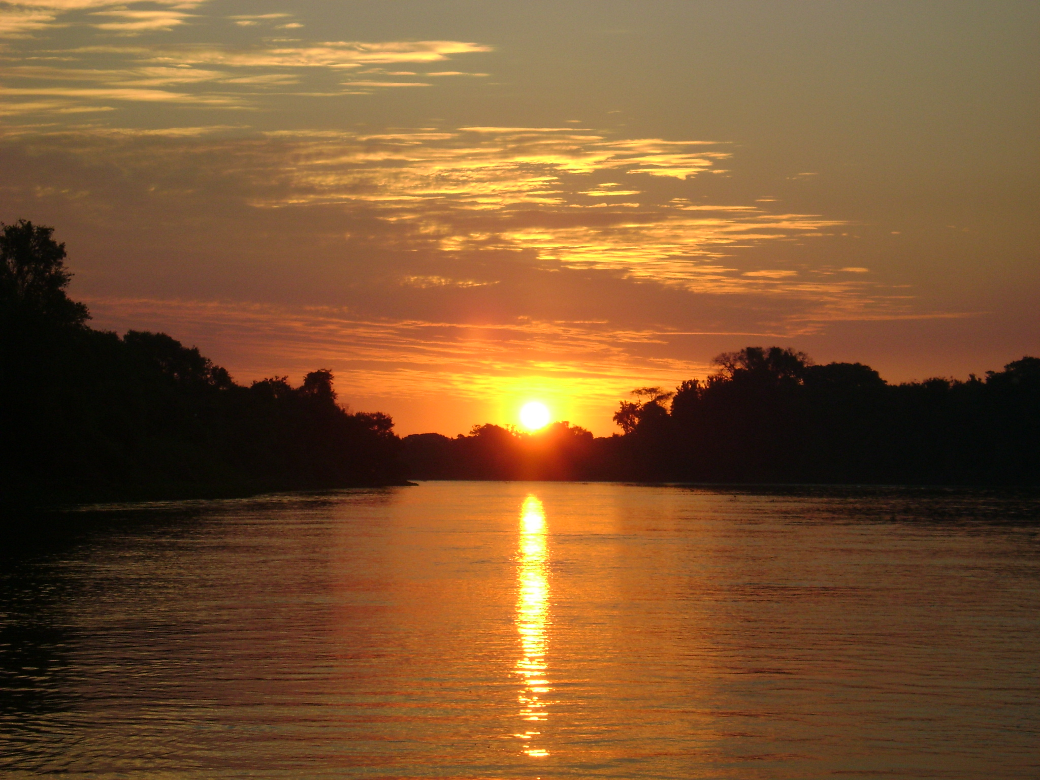 pantanal sunset.jpg