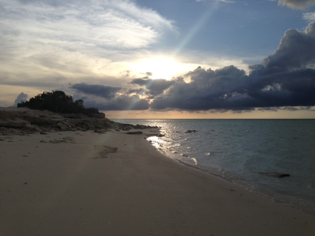 Image result for Parrot Cay, Turks & Caicos