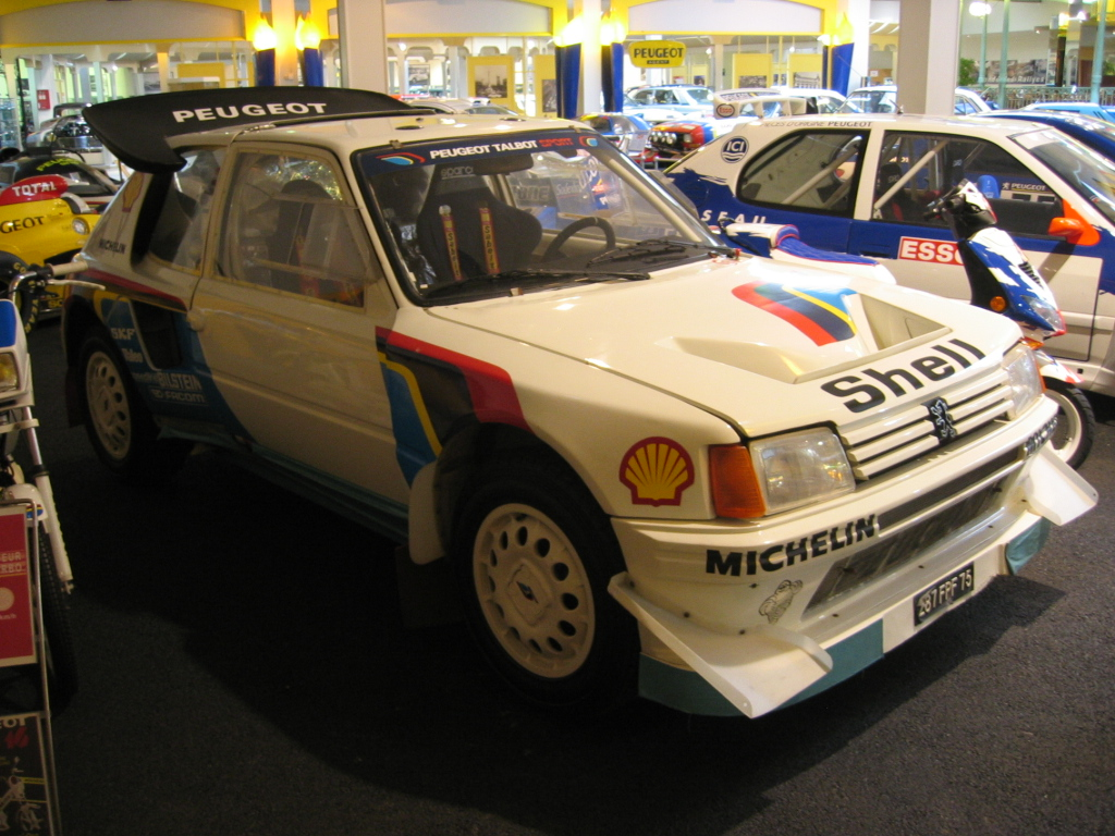 Peugeot206Turbo16 1.jpg
