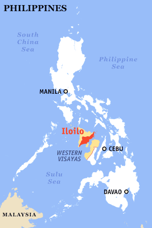 Ph locator map iloilo (white).png