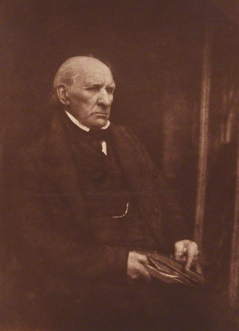 Sir john gladstone 1st baronet wikipedia sciox Choice Image