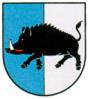 Pic Ebersecken.png