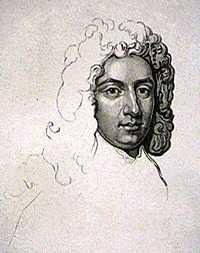 理查·波义耳,第二代香农子爵