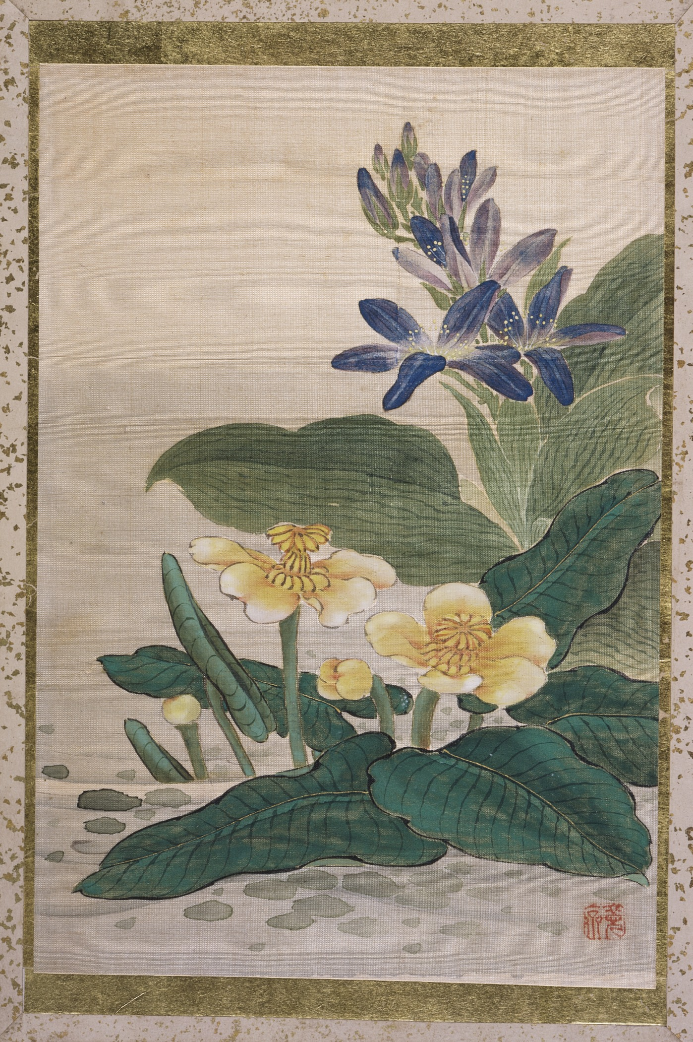 https://upload.wikimedia.org/wikipedia/commons/3/3e/Pictures_of_Flowers_and_Birds_LACMA_M.85.99_%281_of_25%29.jpg