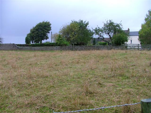Piercebridge Roman Fort 001