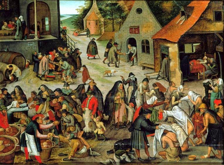 File:Pieter Brueghel - Obras de Misericórdia.jpg