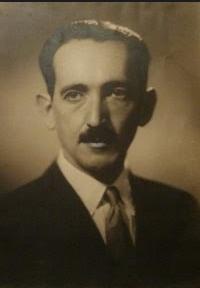 Plínio Salgado Brazilian politician