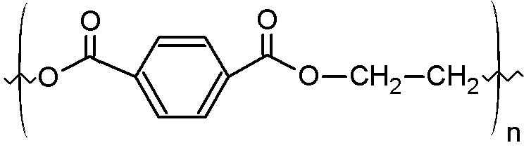 File:Polyethylene terephthalate.png