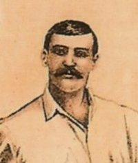 George Drummond (footballer, born 1865) Scottish footballer